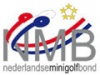 Districtcompetitie 5 (afd. 1)