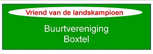 buurtvereniging