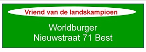 worldburger